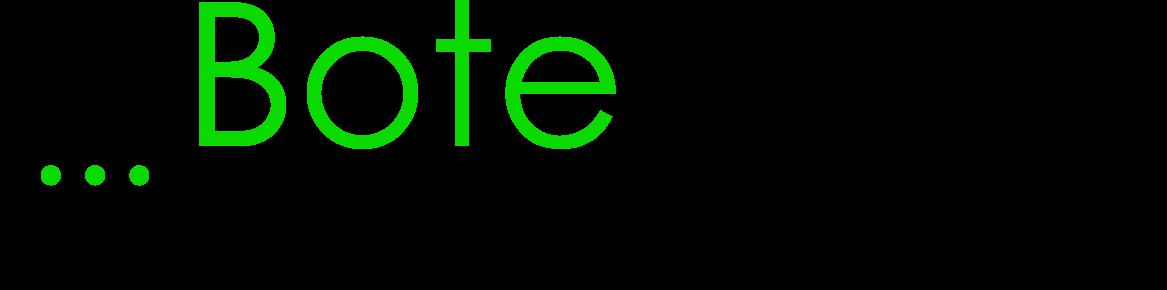 prBote - Crossmedialer Markenaufbau für Startups